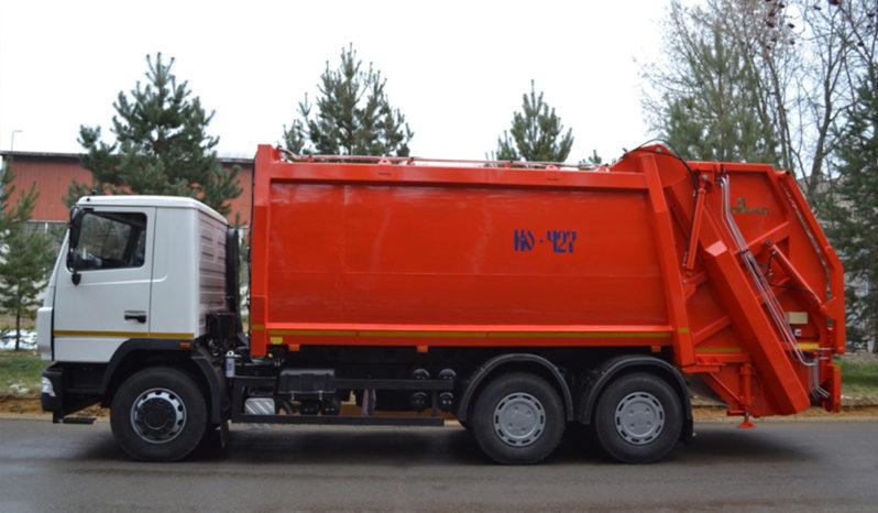 КО-427-90 full